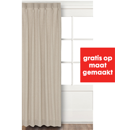 http://raambekleding.hema.nl/Hema.Gms.Download/DynamicImages/1/nl-NL/productimage/Large_ActionCreationCosts_gordijnen/07222250_action_cc.png